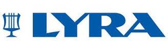 logo lyra